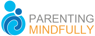 parentingmindfully.com